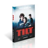TILT - Началото