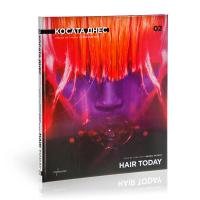Косата днес 02. Стъпка по стъпка с Георги Петков
